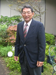 chomabayashi_photo
